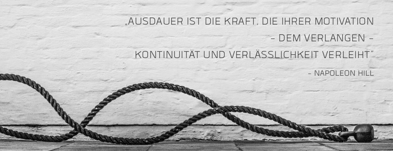 Herz-Kreislauftraining-Braunschweig
