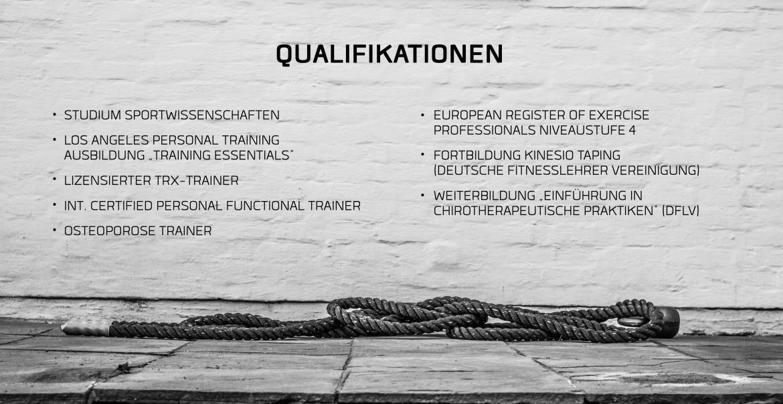 Qulaifikation-personaltrainer-braunschweig