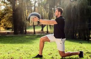 fitnesstraining-braunschweig