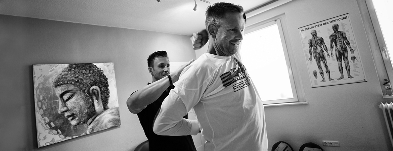 Fitnesstraining Braunschweig - Trainingsmethoden