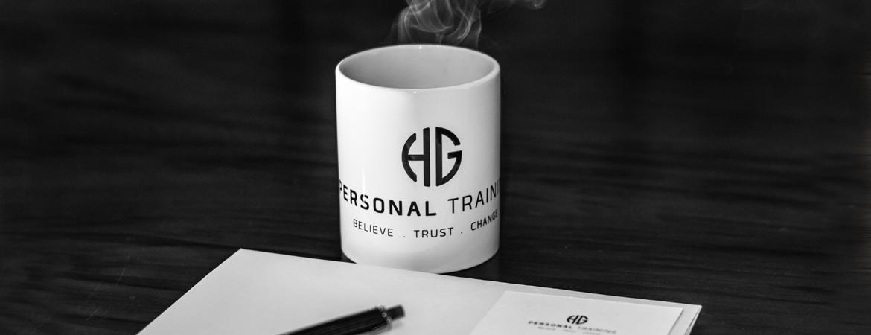 Zufriedene Kunden - Referenzen - Personaltraining
